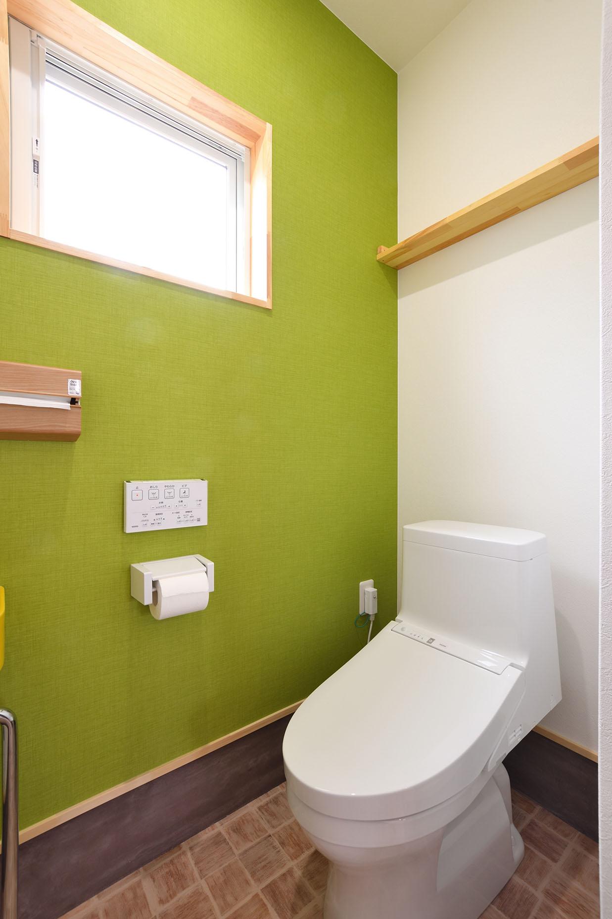 美容室の新築